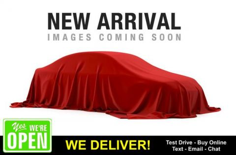 Pre-Owned 2012 GMC Terrain AWD 4dr SLT-1 All Wheel Drive Cars